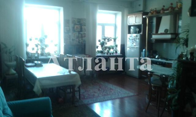 Продается 3-комнатная квартира на ул. Успенская — 120 000 у.е. (фото №3)