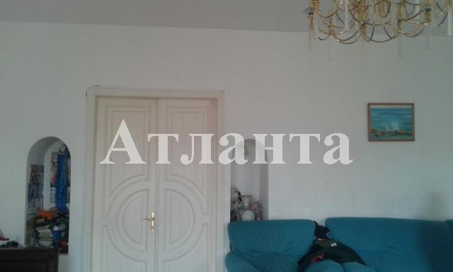 Продается 3-комнатная квартира на ул. Успенская — 120 000 у.е. (фото №4)