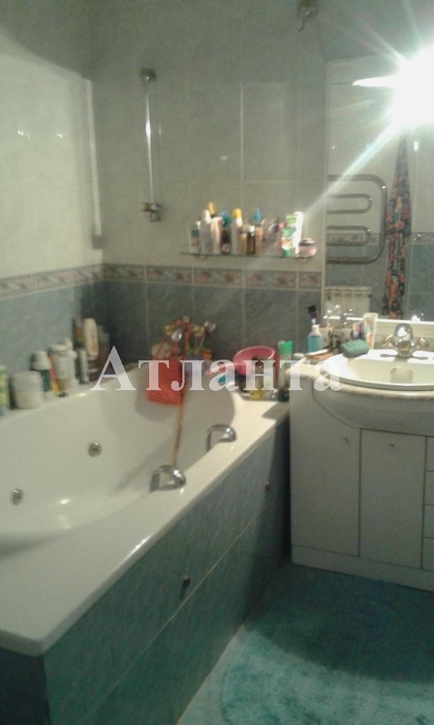 Продается 3-комнатная квартира на ул. Успенская — 120 000 у.е. (фото №5)
