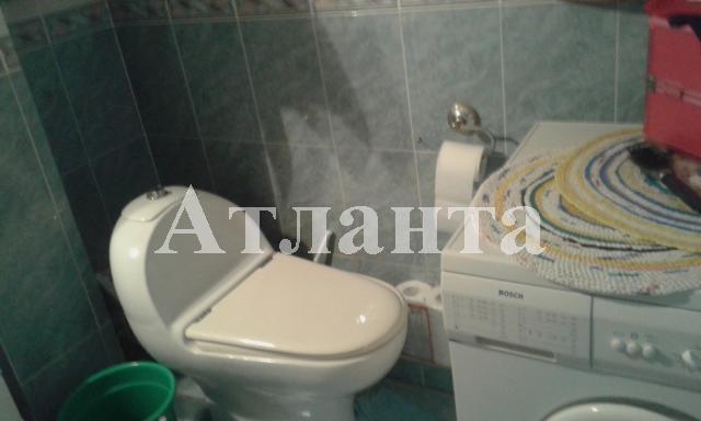 Продается 3-комнатная квартира на ул. Успенская — 120 000 у.е. (фото №6)
