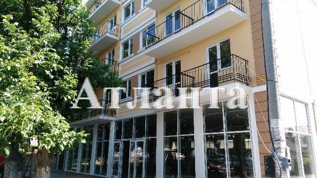 Продается 1-комнатная квартира на ул. Люстдорфская Дорога — 25 000 у.е.