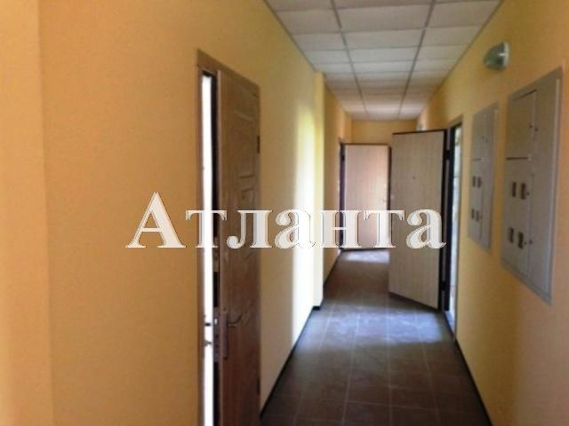 Продается 1-комнатная квартира на ул. Люстдорфская Дорога — 25 000 у.е. (фото №2)