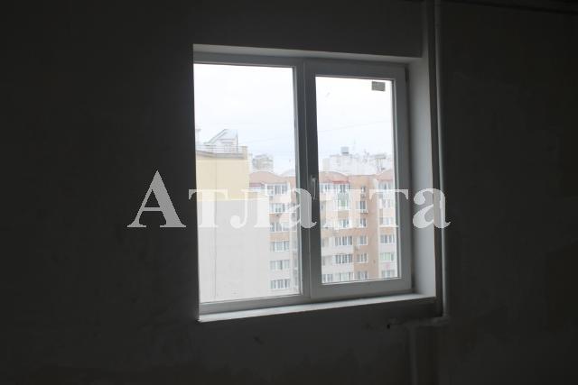 Продается 2-комнатная квартира на ул. Академика Вильямса — 75 000 у.е. (фото №4)