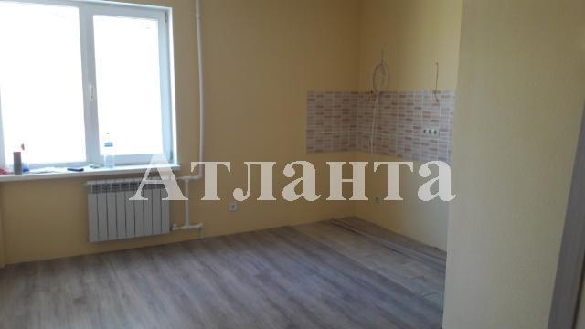 Продается 2-комнатная квартира на ул. Академика Вильямса — 60 000 у.е. (фото №6)
