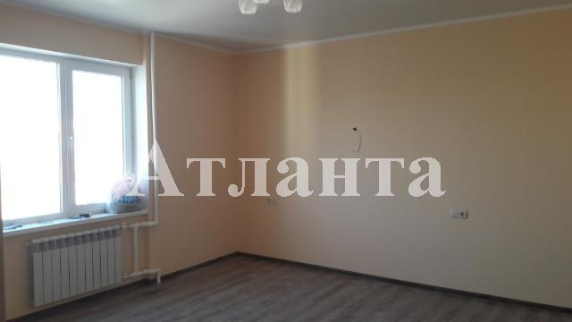 Продается 2-комнатная квартира на ул. Академика Вильямса — 60 000 у.е. (фото №7)