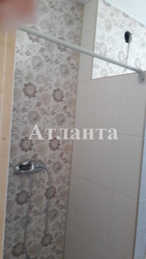 Продается 2-комнатная квартира на ул. Академика Вильямса — 69 500 у.е. (фото №8)