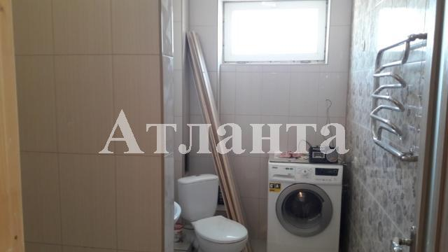 Продается 2-комнатная квартира на ул. Академика Вильямса — 60 000 у.е. (фото №9)