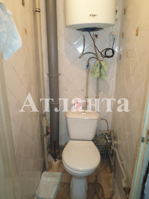 Продается 4-комнатная квартира на ул. Академика Глушко — 58 000 у.е. (фото №7)