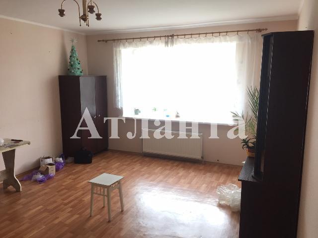 Продается 1-комнатная квартира на ул. Одесская — 28 000 у.е. (фото №2)