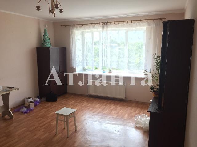 Продается 1-комнатная квартира на ул. Одесская — 28 000 у.е. (фото №3)