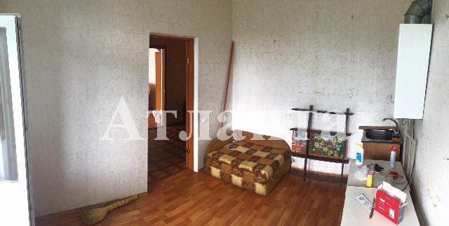Продается 1-комнатная квартира на ул. Одесская — 28 000 у.е. (фото №11)