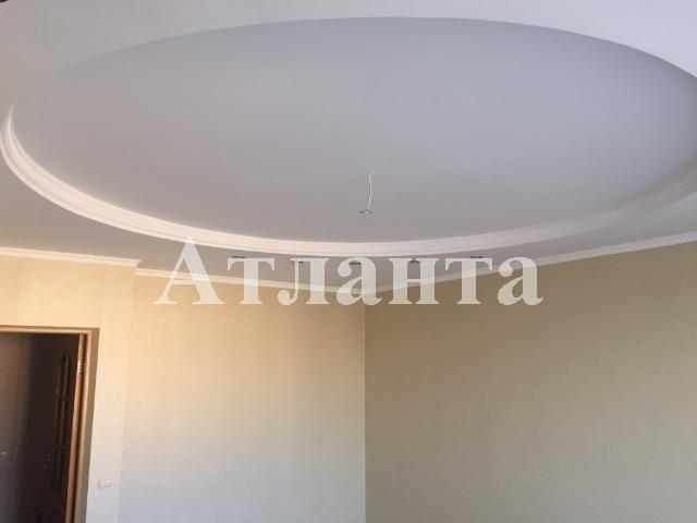 Продается 1-комнатная квартира на ул. Одесская — 25 000 у.е. (фото №5)