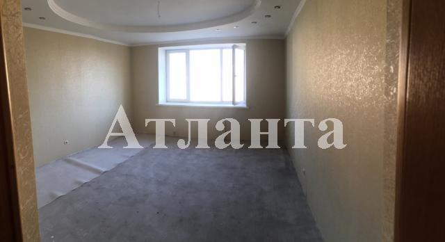 Продается 1-комнатная квартира на ул. Одесская — 25 000 у.е. (фото №6)