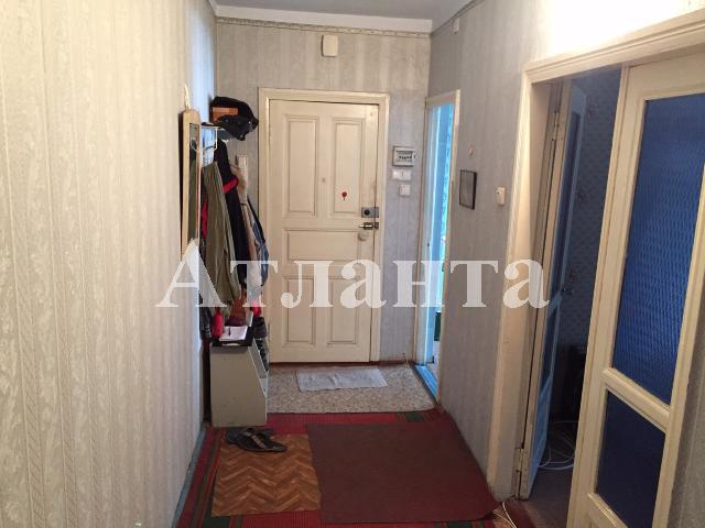 Продается 3-комнатная квартира на ул. Ильфа И Петрова — 46 000 у.е. (фото №3)