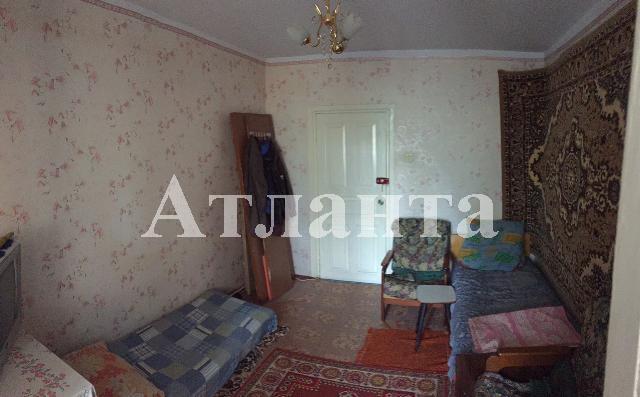 Продается 3-комнатная квартира на ул. Ильфа И Петрова — 46 000 у.е. (фото №6)