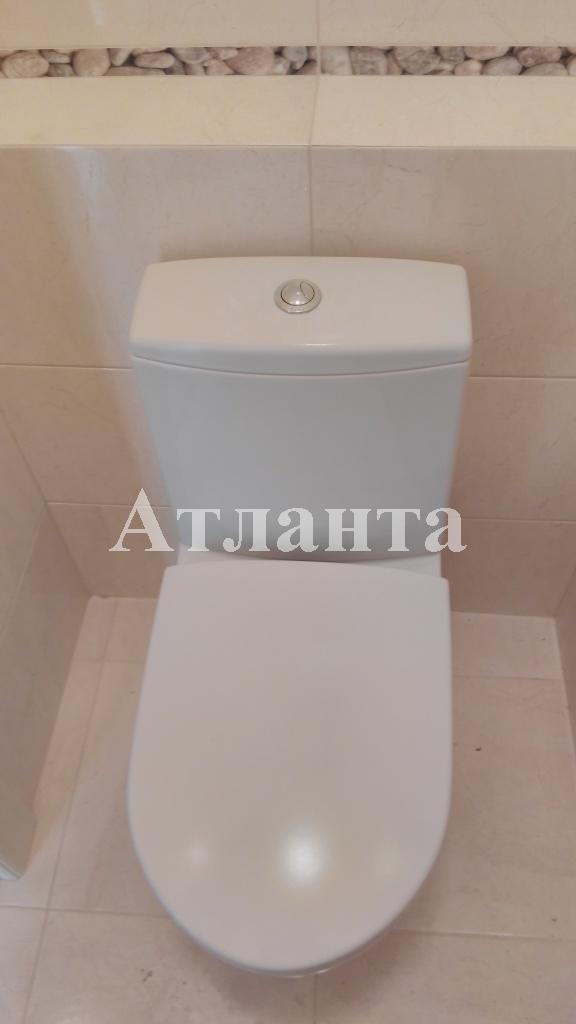 Продается 1-комнатная квартира на ул. Жемчужная — 47 000 у.е. (фото №5)