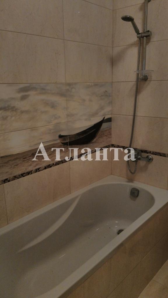 Продается 1-комнатная квартира на ул. Жемчужная — 47 000 у.е. (фото №7)