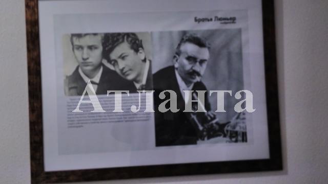 Продается 1-комнатная квартира на ул. Жемчужная — 47 000 у.е. (фото №10)