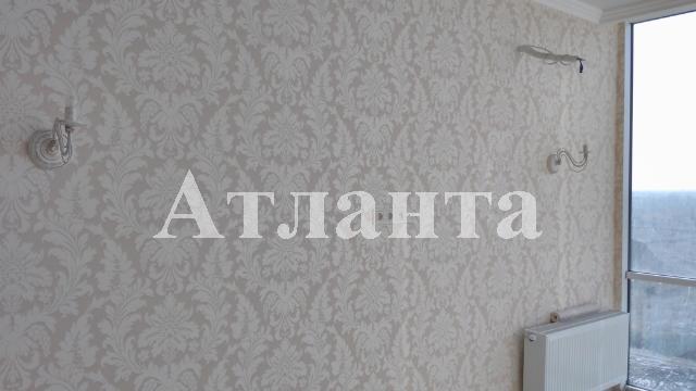 Продается 1-комнатная квартира на ул. Жемчужная — 47 000 у.е. (фото №12)