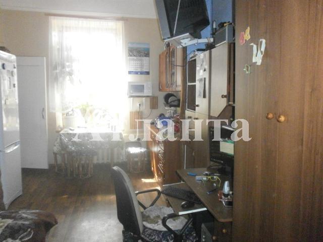 Продается 4-комнатная квартира на ул. Княжеская — 68 000 у.е.