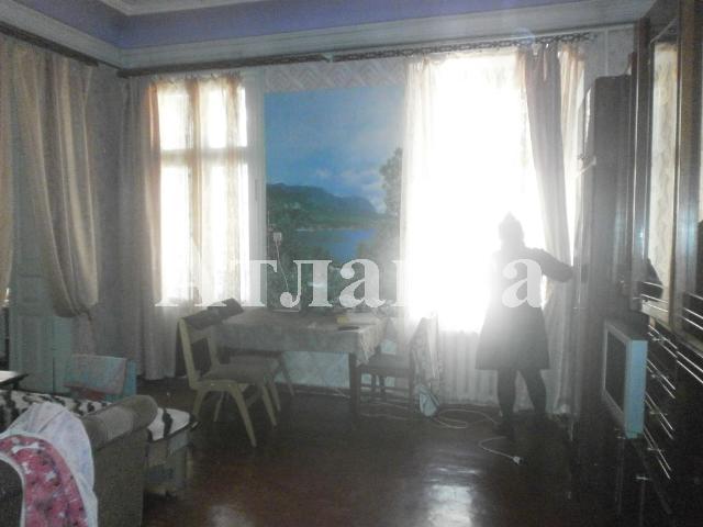 Продается 4-комнатная квартира на ул. Княжеская — 68 000 у.е. (фото №2)