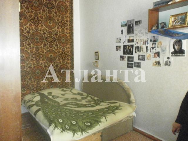 Продается 4-комнатная квартира на ул. Княжеская — 68 000 у.е. (фото №3)