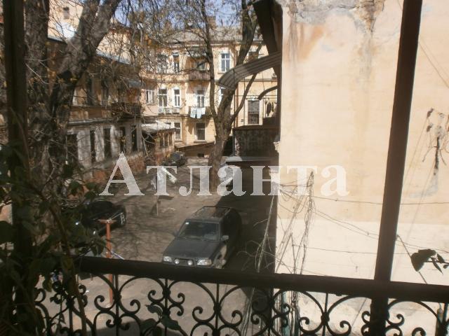 Продается 4-комнатная квартира на ул. Княжеская — 68 000 у.е. (фото №4)