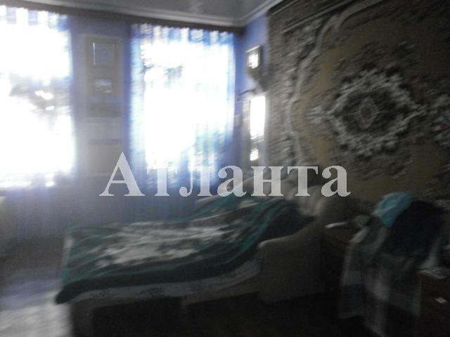 Продается 4-комнатная квартира на ул. Княжеская — 68 000 у.е. (фото №5)