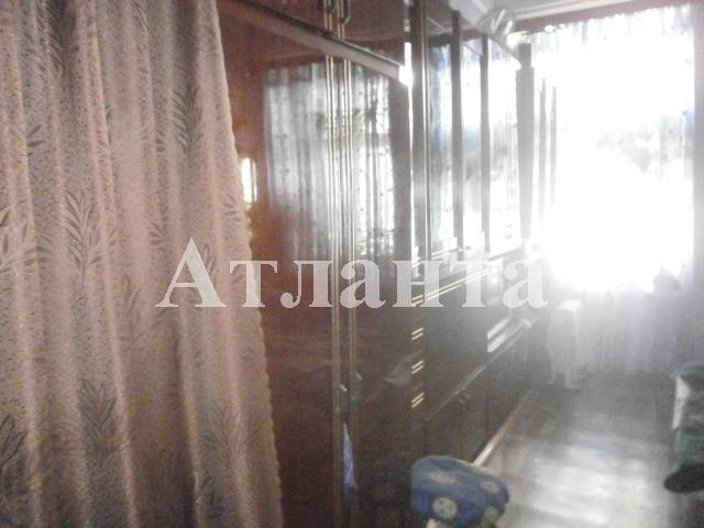 Продается 4-комнатная квартира на ул. Княжеская — 68 000 у.е. (фото №6)
