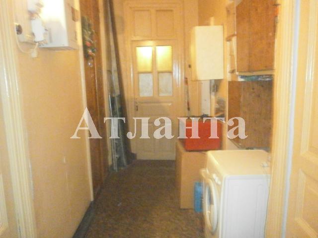 Продается 4-комнатная квартира на ул. Княжеская — 68 000 у.е. (фото №7)