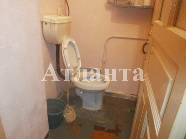 Продается 4-комнатная квартира на ул. Княжеская — 68 000 у.е. (фото №8)