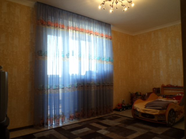 Продается 2-комнатная квартира на ул. Костанди — 90 000 у.е.