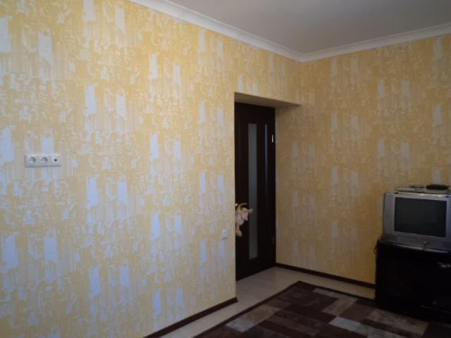 Продается 2-комнатная квартира на ул. Костанди — 90 000 у.е. (фото №2)