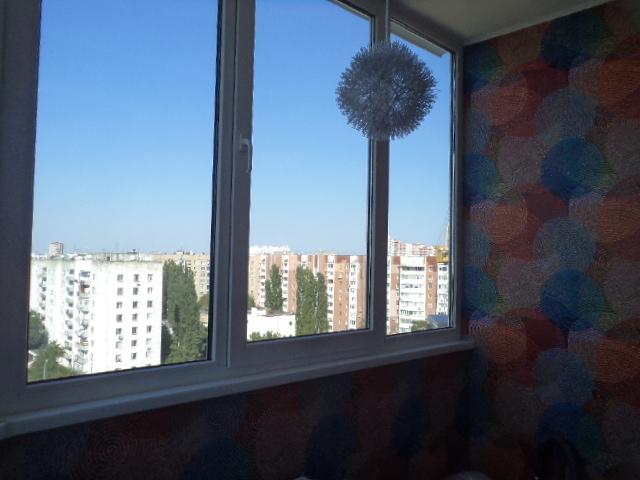 Продается 2-комнатная квартира на ул. Костанди — 90 000 у.е. (фото №3)