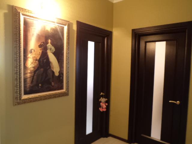 Продается 2-комнатная квартира на ул. Костанди — 90 000 у.е. (фото №4)