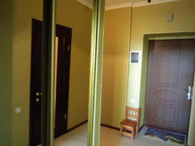 Продается 2-комнатная квартира на ул. Костанди — 90 000 у.е. (фото №5)