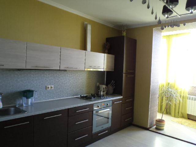 Продается 2-комнатная квартира на ул. Костанди — 90 000 у.е. (фото №7)