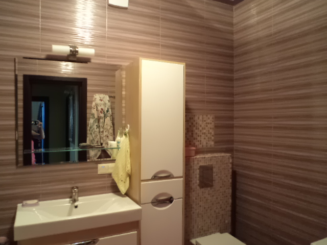 Продается 2-комнатная квартира на ул. Костанди — 90 000 у.е. (фото №8)