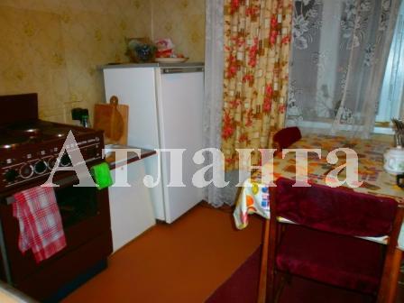 Продается 3-комнатная квартира на ул. Архитекторская — 65 000 у.е. (фото №6)