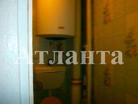 Продается 3-комнатная квартира на ул. Архитекторская — 65 000 у.е. (фото №8)