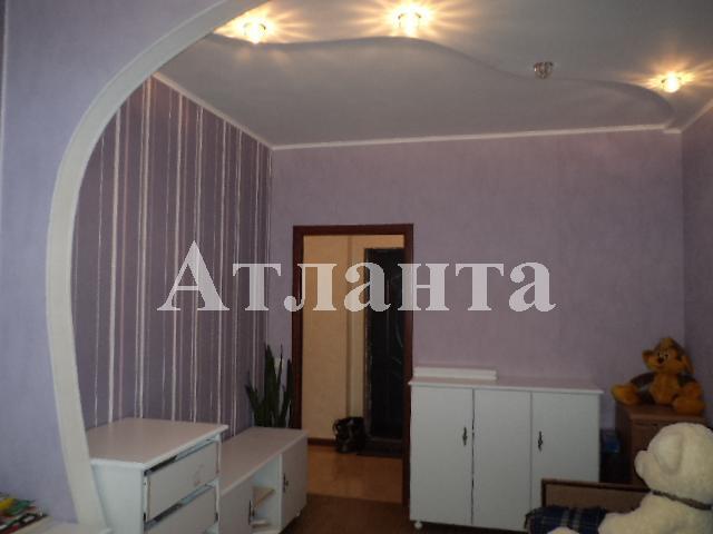 Продается 3-комнатная квартира на ул. Радужный М-Н — 85 000 у.е. (фото №2)