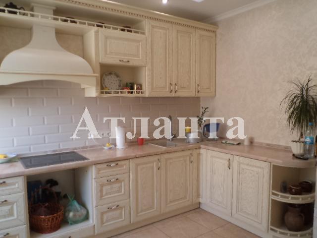 Продается 3-комнатная квартира на ул. Радужный М-Н — 85 000 у.е. (фото №5)
