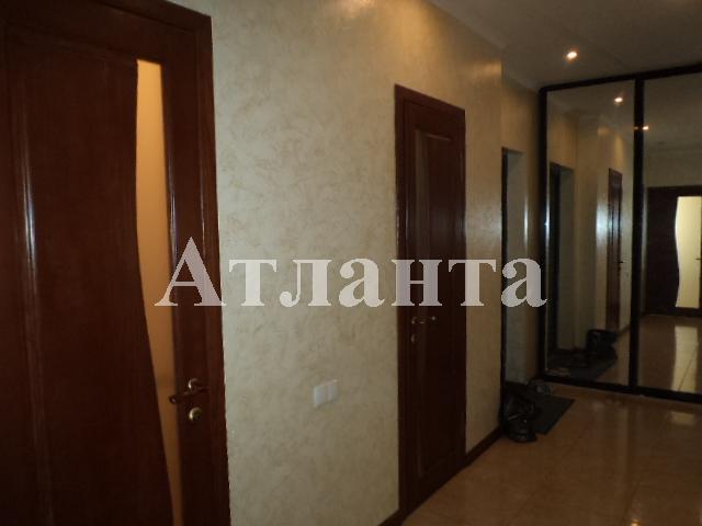 Продается 3-комнатная квартира на ул. Радужный М-Н — 85 000 у.е. (фото №7)
