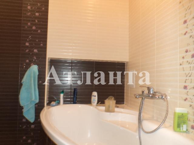 Продается 3-комнатная квартира на ул. Радужный М-Н — 95 000 у.е. (фото №9)