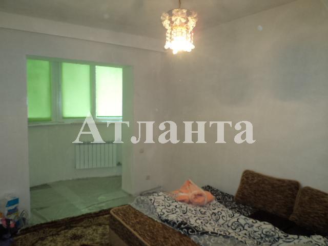 Продается 4-комнатная квартира на ул. Академика Королева — 70 000 у.е. (фото №3)