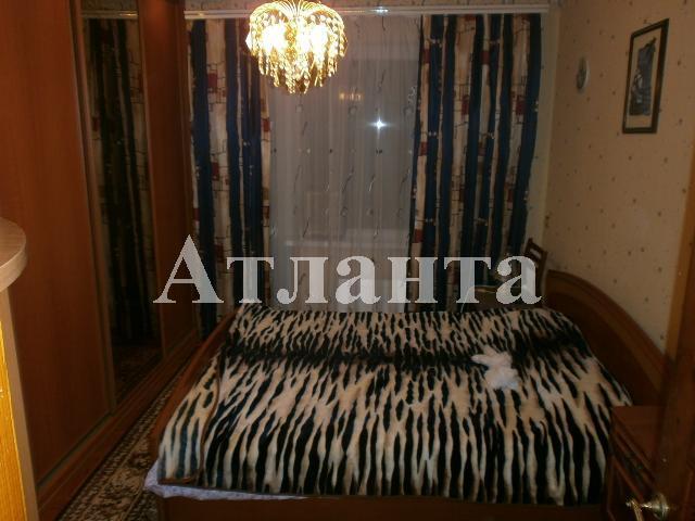 Продается 3-комнатная квартира на ул. Ильфа И Петрова — 70 000 у.е. (фото №4)