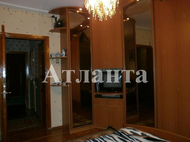 Продается 3-комнатная квартира на ул. Ильфа И Петрова — 70 000 у.е. (фото №5)