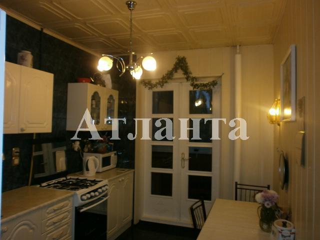 Продается 3-комнатная квартира на ул. Ильфа И Петрова — 70 000 у.е. (фото №6)