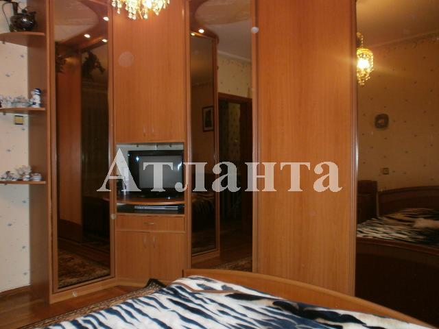 Продается 3-комнатная квартира на ул. Ильфа И Петрова — 70 000 у.е. (фото №7)