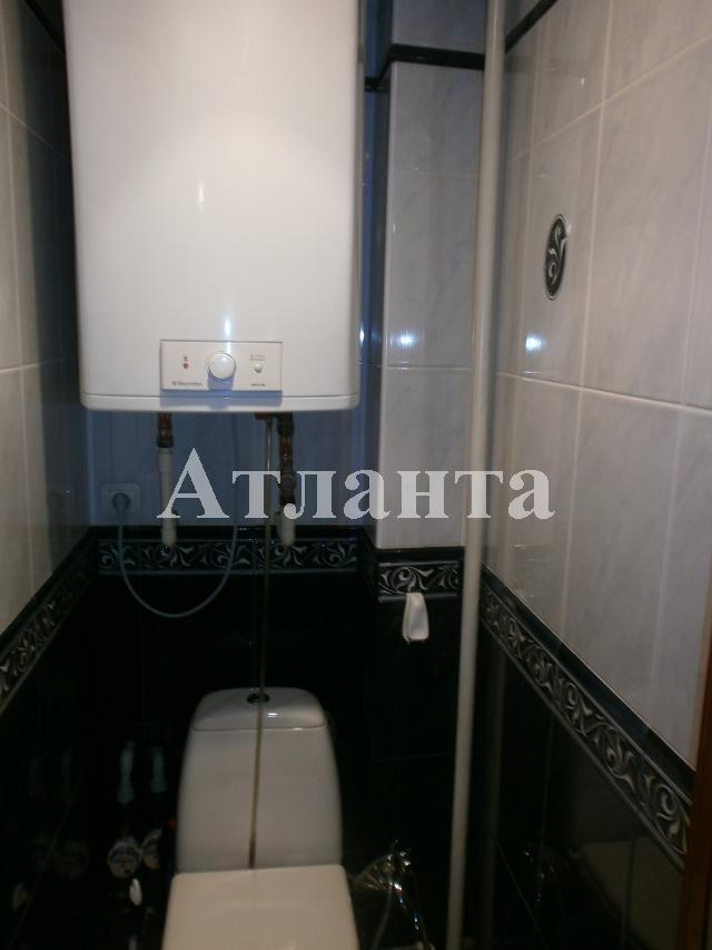 Продается 3-комнатная квартира на ул. Ильфа И Петрова — 70 000 у.е. (фото №8)